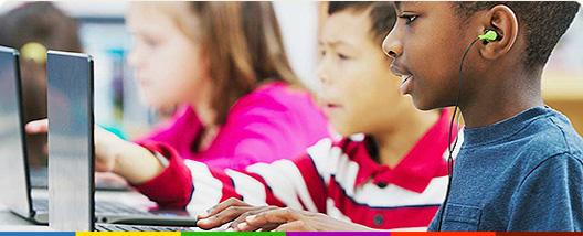 Aplicação Supera para Escolas