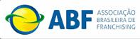 Logo Selo ABF