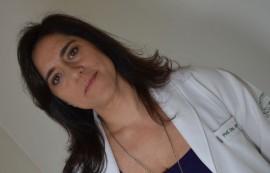 Dra-Carla-Tieppo-
