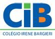 Colégio Irene Bargieri