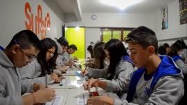Projeto Neuroeducação atende 150 alunos em Peruíbe